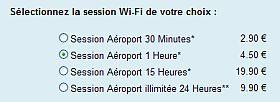 cdg-wifi1.jpg