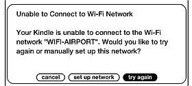cdg-wifi2.jpg