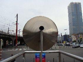horn3.jpg
