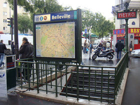 bv1.jpg
