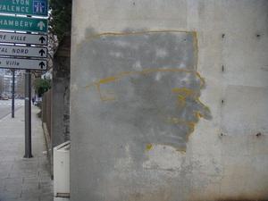 gnb-wall1.jpg