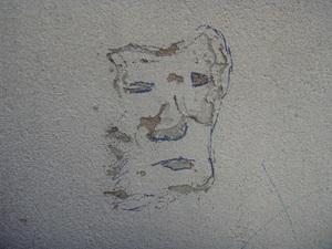 gnb-wall2.jpg