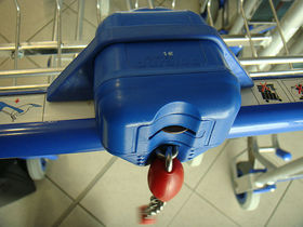 lyon_cart2.jpg