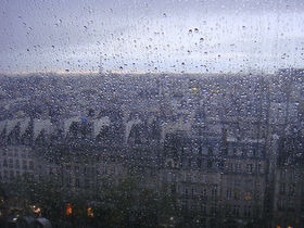 paris_rain.jpg