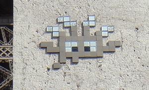 pa126-2.jpg