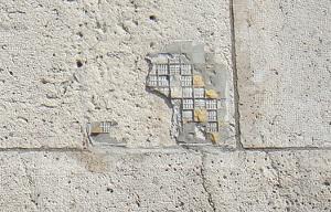 pa126-3.jpg