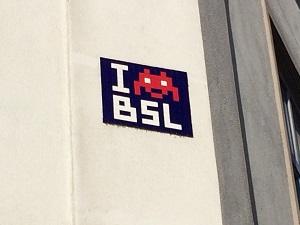 bsl14.jpg