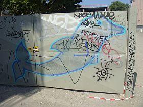 irk7.jpg