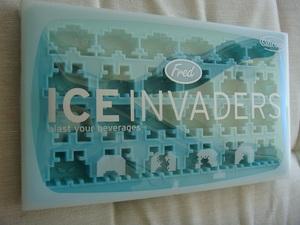 iceinv1.jpg