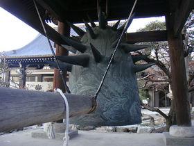 kyukokoji2.jpg