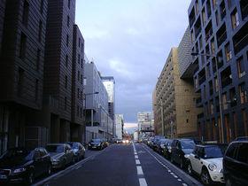 ly2.jpg