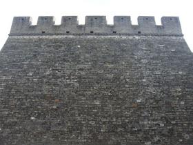 pkn-wall3.jpg