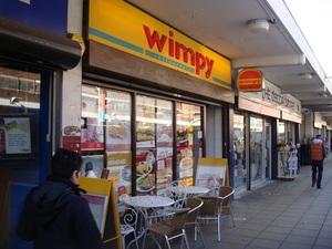 wimpy1.jpg
