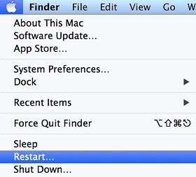 mac_restart2.jpg